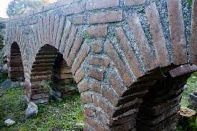 Villa Romana da Tourega recebe visita guiada dia 24 de outubro