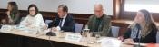CCDRA aprova 35 Candidaturas no âmbito do Regime de Incentivos do Estado à Comunicação Social regional e local