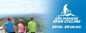 São Mamede Open Cycling com prova domingo, 25 de abril