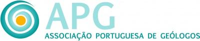 Associação Portuguesa de Geólogos quer criar Ordem profissional