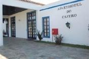 Antigo aparthotel de Castro Verde vai ser residência sénior num investimento de 1ME