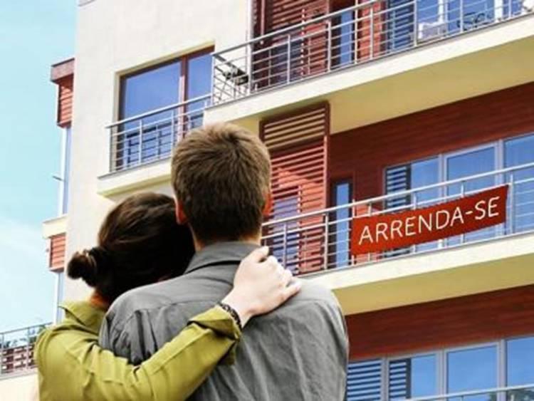 Arrendar casa em Vila Viçosa é mais barato que no resto do Alentejo