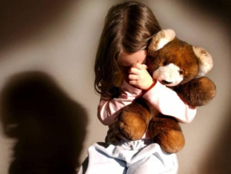 Homem condenado pelo Tribunal de Évora a 7 anos de prisão por crimes de abuso sexual da filha menor