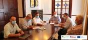 Estremoz: Espaço Envolvente às Muralhas da Porta de Santa Catarina vai ser requalificado