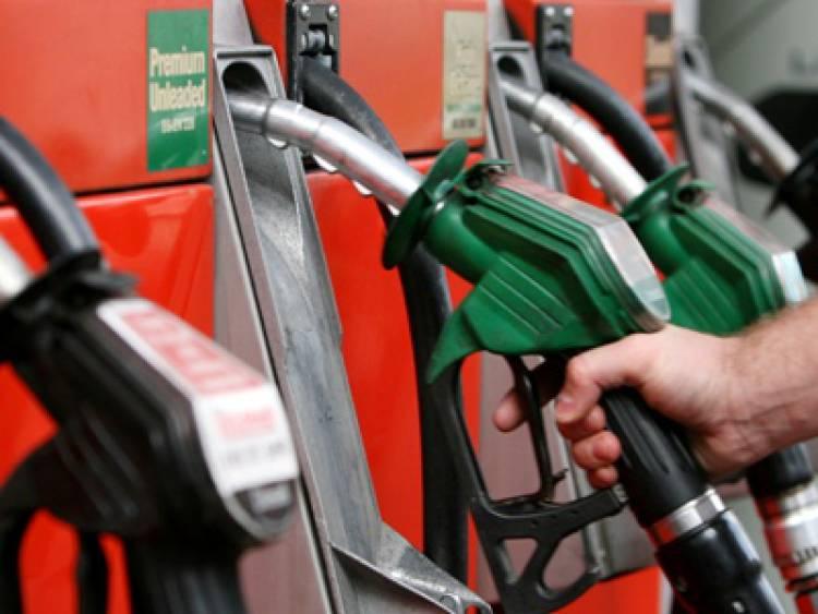 Gasolineira alemã investe em Portugal, o primeiro posto vem para o Alentejo