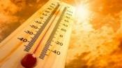 Prepare-se...vem aí calor! Próximos dias trazem para o Alentejo temperaturas a rondar os 30 graus(c/som)