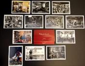 Município de Viana do Alentejo apresenta coleção de postais sobre Património Imaterial do Concelho
