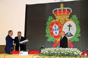Misericórdia de Alcácer do Sal celebrou 500 anos de existência