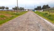 Município de Borba abre procedimento para repavimentação de Estradas e Caminhos municipais