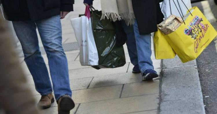 Alentejo é a segunda região do país com menor poder de compra