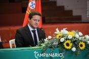 """Borba - """"Com esta eleição acredito que os eleitores do MUB se sintam enganados"""" afirma Paulo Mendanha do MUB"""