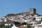 Município de Castelo de Vide tem para 2021 o orçamento mais elevado de sempre