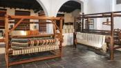CC da Lã e a ADPM organizam uma visita à Fábrica Alentejana de Lanifícios de Reguengos de Monsaraz