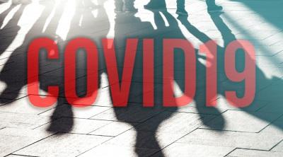 COVID-19/Dados DGS: Portugal regista mais 4.044 novos casos e 74 óbitos
