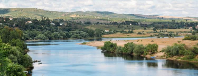 Governo avança com estudo de viabilidade do projeto «Alqueva do Ribatejo»