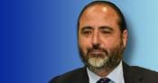 Nuno Serra Pereira é o novo Presidente da Distrital de Portalegre do CDS-PP