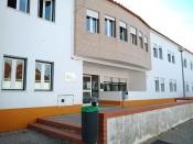 Detetado novo surto de Covid-19 num lar de Évora com 30 infetados