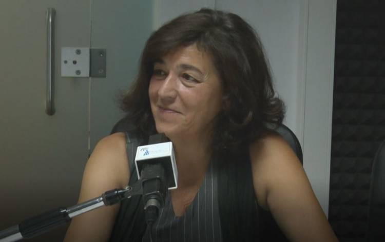 Autárquicas 2017- Mourão: Entrevista com a candidata da CDS-PP/MPT/PPM, Ana Bravo (c/vídeo)