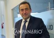"""Évora: PS propõe """"um acordo paritário, que permita uma governação"""" com os """"dois programas em pé de igualdade"""", declara José Calixto (c/som)"""