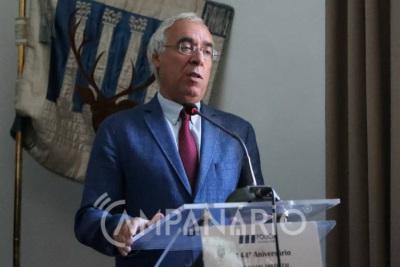 Câmara Municipal de Évora apela à reabertura das Extensões de Saúde das Freguesias Rurais do Concelho