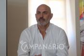 """Projeto """"Apoio Maior"""" do IPDJ do Alentejo foi um sucesso """"e houve outras regiões a replicar a iniciativa"""", enaltece Miguel Rasquinho (C/SOM)"""
