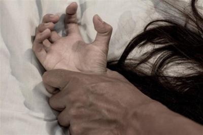 Última Hora: Menina alegadamente violada na localidade de  São Romão