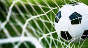 Covid-19: Associação de Futebol de Portalegre vai cancelar todas as provas da temporada