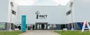 Évora: Obras de ampliação do PACT no valor de 2.2ME serão adjudicas ainda este mês