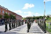 Dia da Defesa Nacional regressa ao formato presencial a 2 de setembro