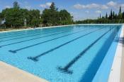 COVID-19: Serpa também não abre piscinas municipais este verão