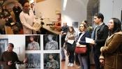 """Laboratório Hércules em Évora """"não existiria se não fossem os fundos europeus"""", diz diretor (c/som e fotos)"""