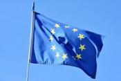 COVID-19: 1 000 milhões de euros da política de coesão da UE para apoiar a recuperação de Portugal
