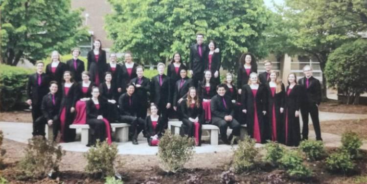 Estremoz: Convento dos Congregados recebe concerto de Gospel