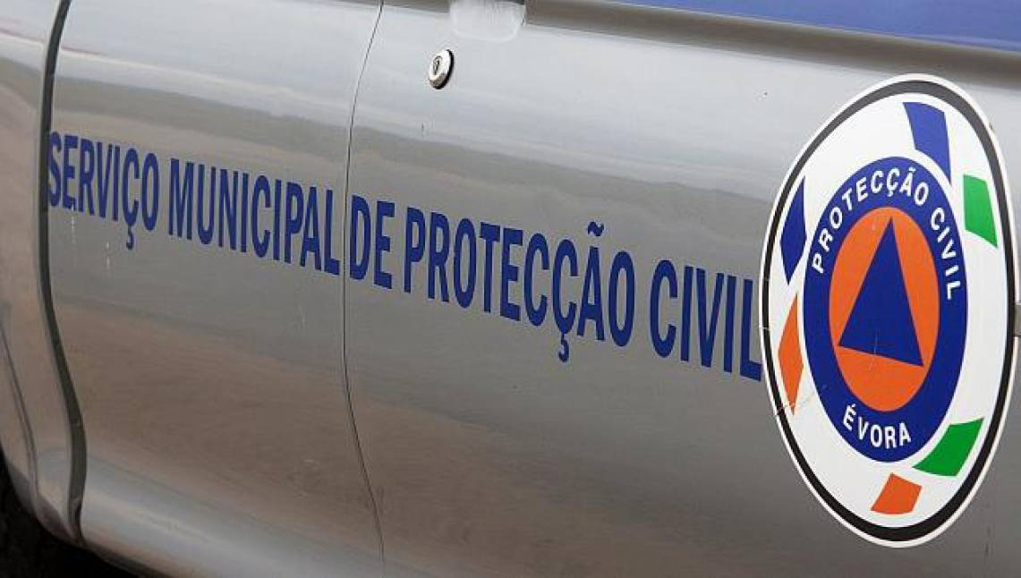 Proteção Civil: Auditoria conclui que dirigentes têm comprovativo de licenciatura