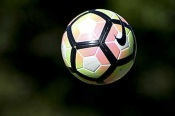 Associação de Futebol de Beja já tem três clubes desclassificados e em descida de divisão