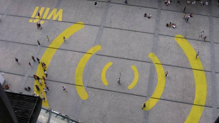 Conheça os municípios alentejanos que vão ter internet gratuita com o programa WiFi4EU