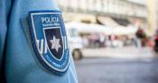 PSP distrital de Portalegre registou 3 acidentes de viação e 2 detenções na semana de 14 a 20 de setembro