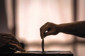 CCDR: Mais de 1.260 autarcas vão eleger presidente no Alentejo