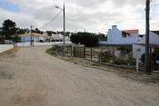 Grândola: Infraestruturas dos Loteamentos Municipais do Carvalhal, Lagoas e Pego estão a avançar