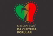 """Três """"maravilhas"""" alentejanas ainda podem ser semifinalistas das 7 Maravilhas da Cultura Popular"""