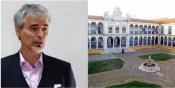 Um dos seis portugueses entre os cientistas climáticos mais influentes do mundo está no Alentejo