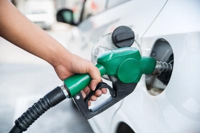 Governo devolve 90 M€ de receita de IVA dos combustíveis aos contribuintes