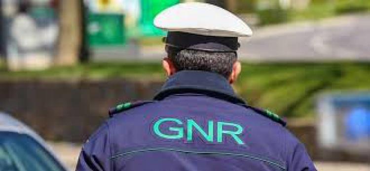 Odemira - GNR interrompe Assembleia Municipal para perguntar se reunião era legal