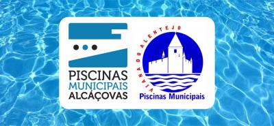 Município de Viana do Alentejo tem duas vagas para Nadador Salvador