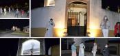 Alpalhão tem um renovado espaço de lazer