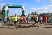 24º Grande Prémio da Páscoa em atletismo realiza-se dia 10 de abril em Alcácer do Sal