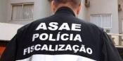Borba e Elvas – Instaurados 3 processos-crime após ação da ASAE