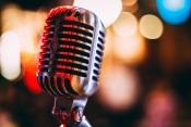 """COVID-19: Lançado projeto para """"atenuar efeitos"""" em músicos do Alentejo"""