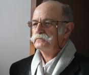 """""""É evidente que Borba vai ter a abertura de uma delegação apoiada nas valências que Vila Viçosa tem"""" diz Eduardo Almeida (c/som)"""