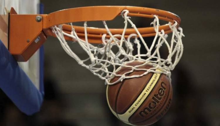 Seleção nacional de basquetebol sub-24 feminino prepara competição internacional em Beja